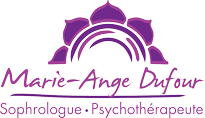 Sophrologue Coulommiers - Dufour Marie-Ange